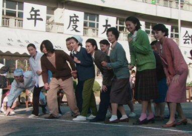 わが家の歴史運動会八女家集合.jpg