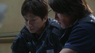 コードブルー2山下智久椎名桔平.jpg