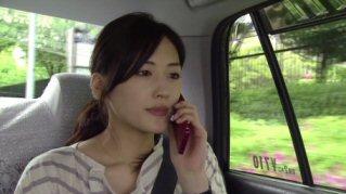ホタルノヒカリ2綾瀬はるかタクシーにて.jpg