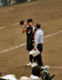上野投手2s.JPG