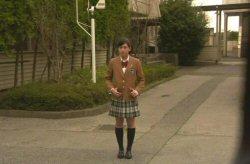 放課後はミステリーとともに川口春奈.jpg