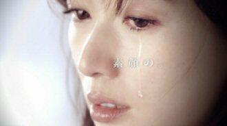 月の恋人リン・チーリン新広告.jpg