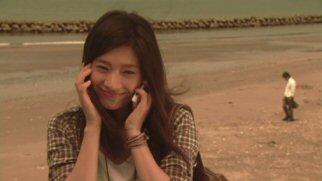 月の恋人篠原涼子見つけた.jpg