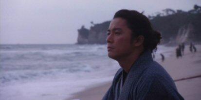 龍馬伝福山雅治海を望む.jpg