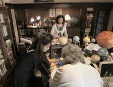 SPEC戸田恵梨香佐野元春石田えり.jpg
