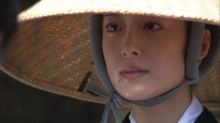 SPEC托鉢僧の京女2.jpg