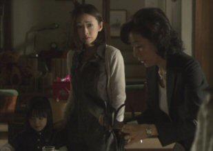 mother松雪泰子高畑淳子.jpg